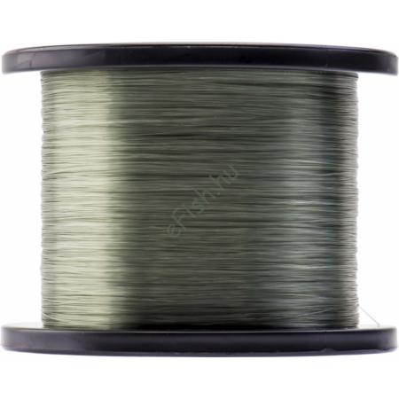 Prologic XLNT HP 1000m 12lbs 5.6kg 0.28mm Green