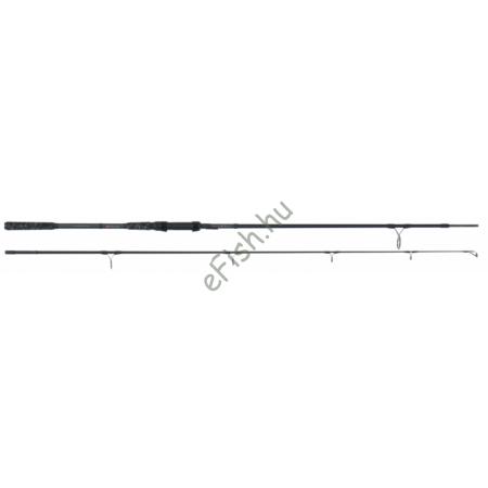 Prologic C.O.M. Raw STALKER 9-11' 270-330cm 2.75lbs - 2+1 részes pontyozó bot