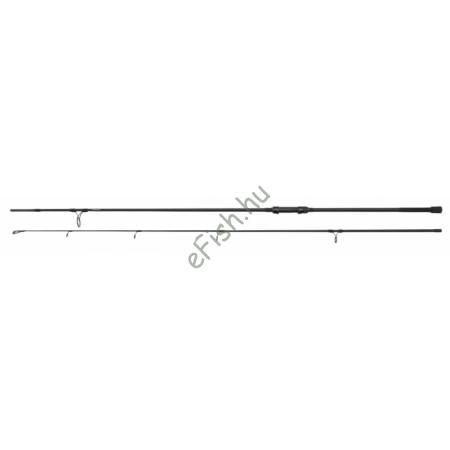 Prologic Custom Black 10' 300cm 3.00lbs - 2 részes pontyozó horgászbot
