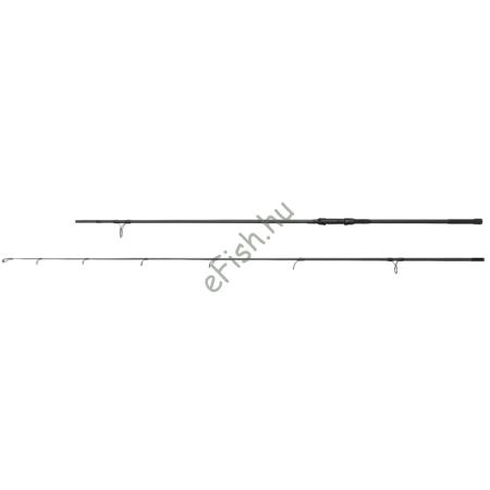Prologic C3c 12' 360cm 3.25lbs - 2 részes bojlis horgászbot