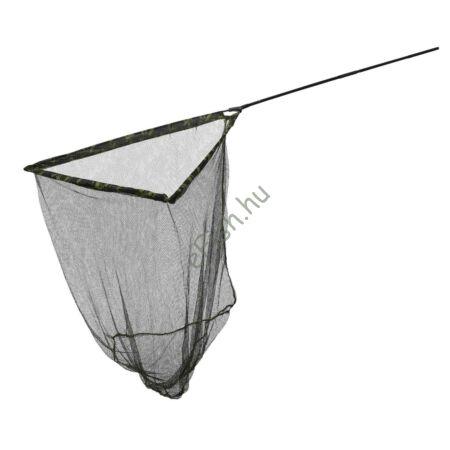 Prologic Cruzade 42'' Landing Net 180cm - 2sec Camo merítő