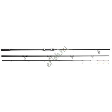 Prologic XLNT BIG FISH FEEDER 12' 360cm 80-200g nagyhalas feeder horgászbot