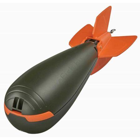 PROLOGIC Airbomb L etető rakéta