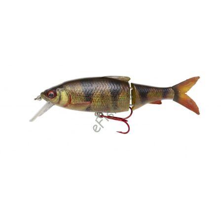 SAVAGE GEAR 3D Roach Lipster 182 18.2cm 67g SF 03-Perch PHP