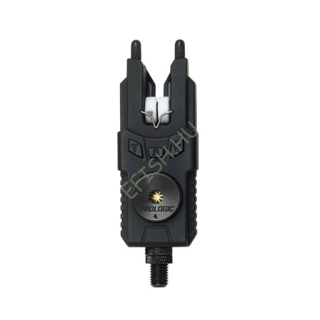 Prologic Custom SMX MkII Alarms WTS elekt. kapásjelző adó - KÉK -1 darab