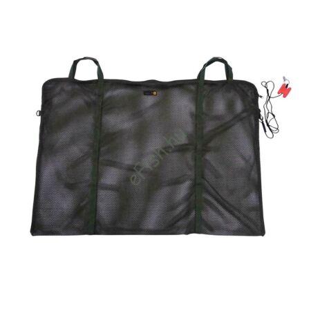 Prologic Carp Sack pontyzsák 100cmx70cm