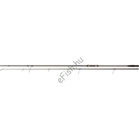 3,90m 13' Radical Long Range 2 3,75lbs