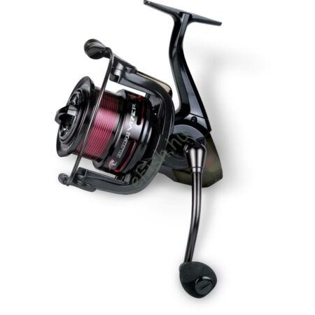 Browning Black Viper Compact 855