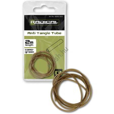 Radical Anti Tangle Tube camo-green