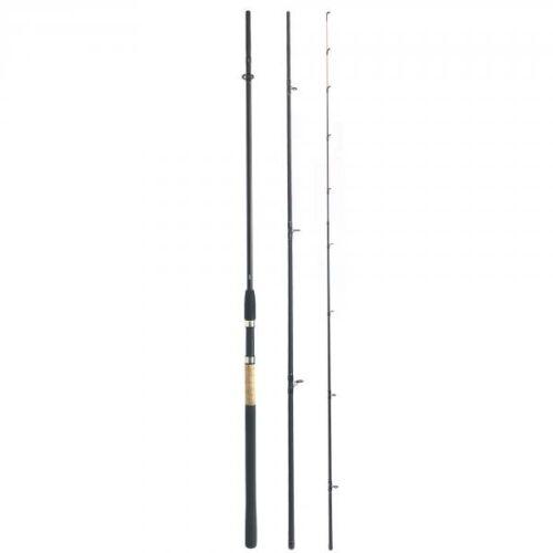 SILSTAR RC9 FEEDER 150G 3,9M 3+2 részes feeder horgászbot