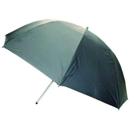 """R.T. Umbrella 50"""" 2.5m Deluxe Green napernyő"""
