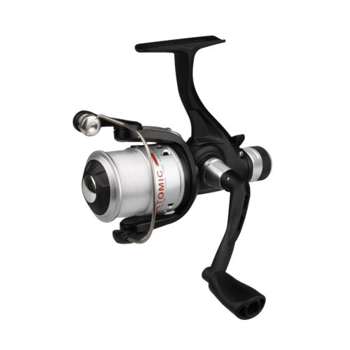 Okuma Atomic AMR-30 RD 1bb w/0.25 Line (Poly bag)