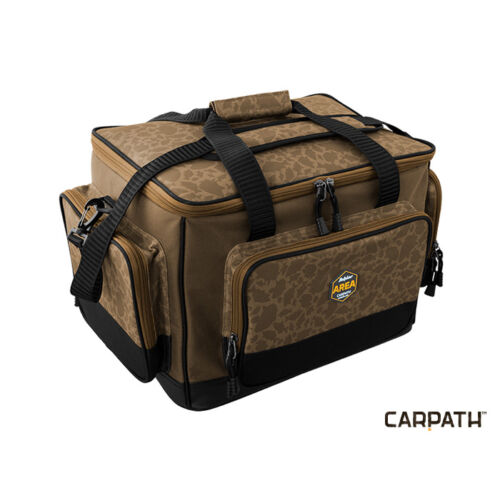 Delphin Area CARRY Carpath XL-XL