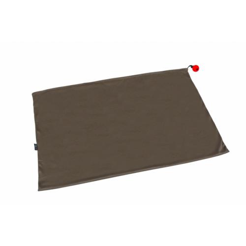 Prologic New Green Carp Sack Size L (100x70cm) pontyzsák