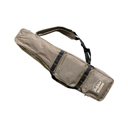 Botzsák Delphin Sherpa 100/2.5 kiegészítő rekesszel-100cm