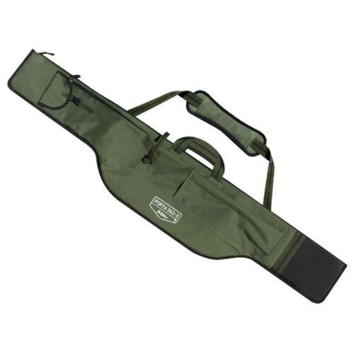 Botzsák Delphin PORTA Pocket 360-3  kiegészítő rekesszel-140cm