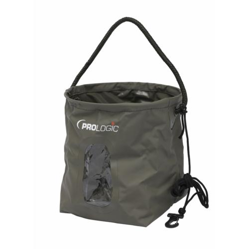 Prologic MP Bucket W/Bag (26x30cm)