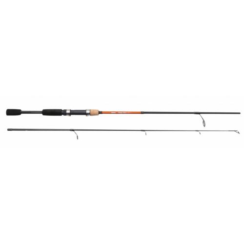 Okuma Fina Pro 8' 240cm 15-40g - 2sec