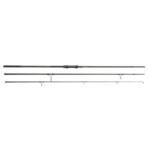 Prologic C1 XG 13' 390CM 3.50lbs - 3 részes pontyozó horgászbot