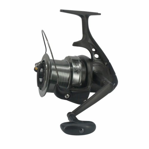 Okuma X-Spot Spod & Marker távdobó spod horgász orsó