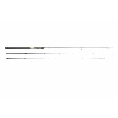 Prologic MP Detek Twin-Tip 12' 1.75lbs - 2 részes pontyozó/feeder bot