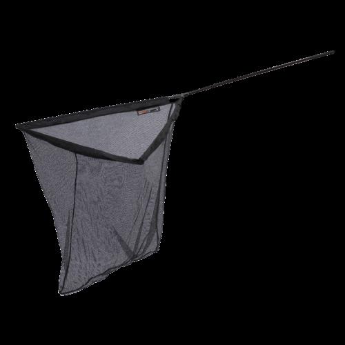 PROLOGIC Classic Carbon Landing Net 42'' 1.8m merítőháló
