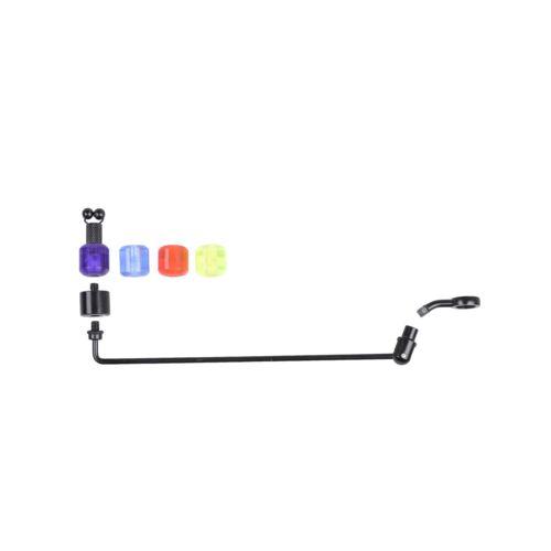 Prologic P.A.C. Swing Indicator Kit karos swinger kapásjelző szett
