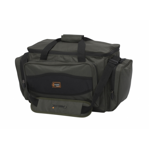 Prologic Cruzade Carryall Bag utazó táska