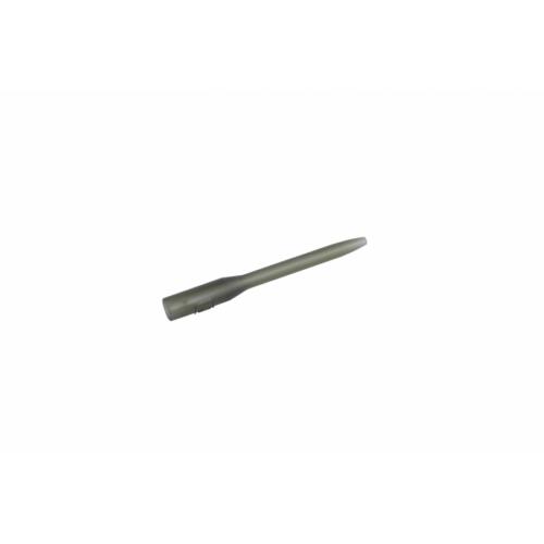 Prologic LM Anti Tangle Rig Sleeves 3cm 20pcs