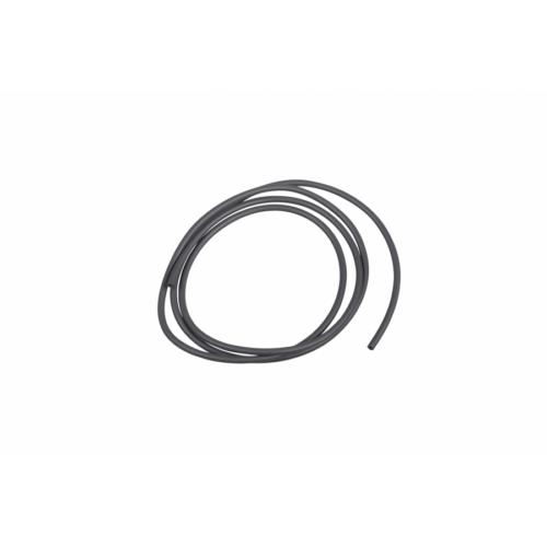 Prologic LM Downforce Tungsten Anti Tangle Tube 0.60mm 1m 2pcs
