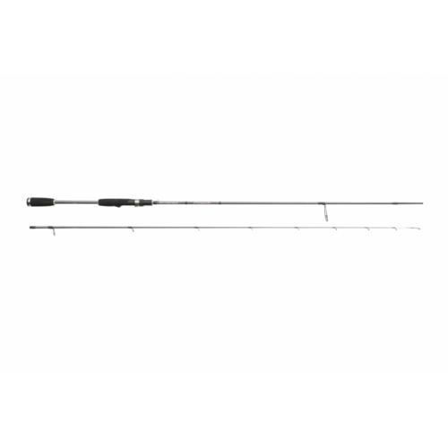 SAVAGE GEAR Finezze Dropshot  7'4'' 224cm 2-12g - 2sec