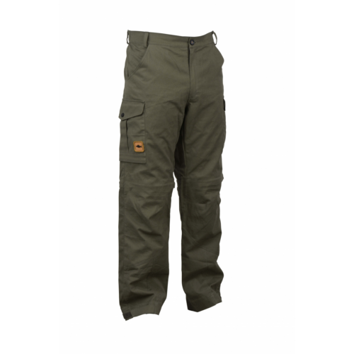 Prologic Cargo Trousers sz XXL