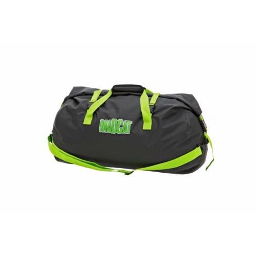 MADCAT WATERPROOF BAG DELUXE 60L vízálló táska