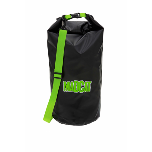 MADCAT WATERPROOF BAG 25L