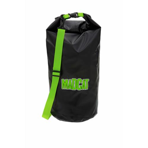 MADCAT WATERPROOF BAG 25L