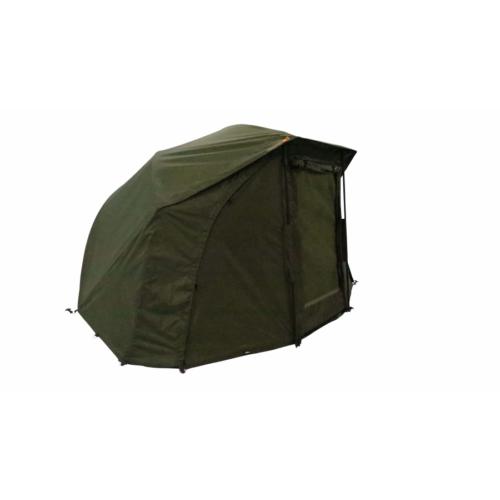 "Prologic Cruzade Brolly System 55"" ernyő sátor"