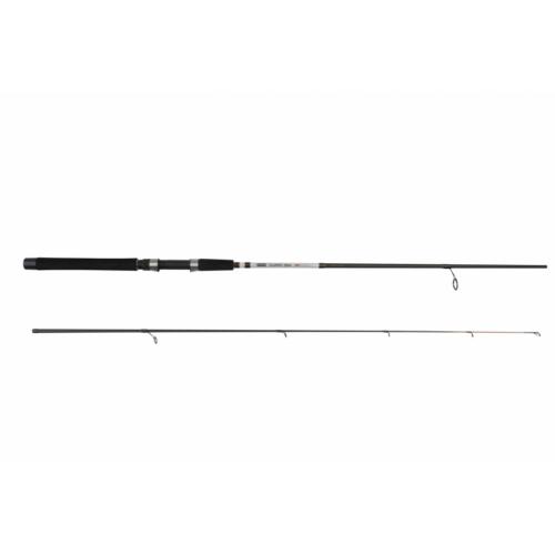 """Okuma Classic Spin UFR 7'4"""" 223cm 20-60g- 2sec"""