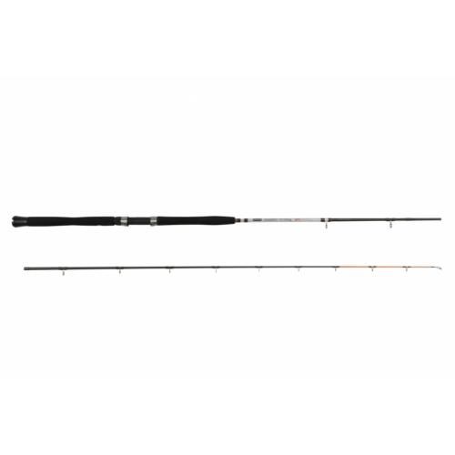 Okuma Classic UFR Trolling 7'210cm 12-25lbs - 2sec