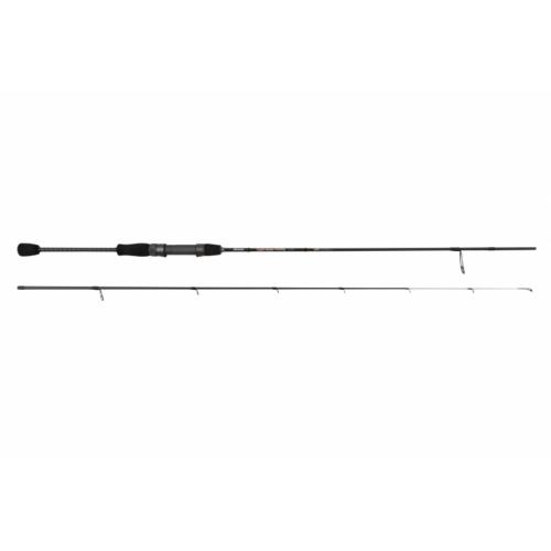 Okuma Light Range Fishing UFR 7'1'' 216cm 3-12gr - 2sec