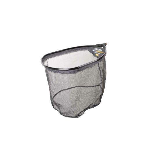Okuma Match Carbonite Net Shake'n Dry 22'' 55x45x30cm merítőháló