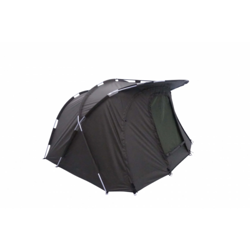 Prologic Commander X1 Bivvy 2man sátor