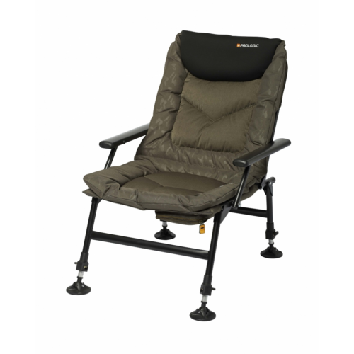 Prologic Commander Travel Chair