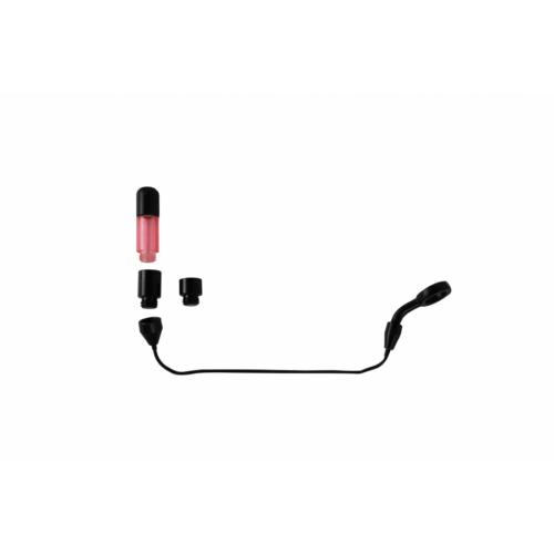 Prologic SNZ Slim Hang Indicator Set 3 Rods