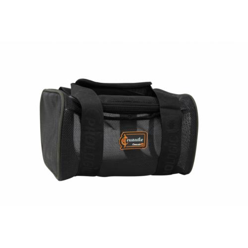 Prologic Cruzade Bait Mesh Bag (25x15x20cm)