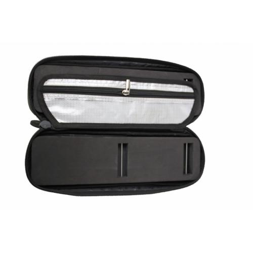 Prologic Cruzade Rig Wallet (10x35x5cm)