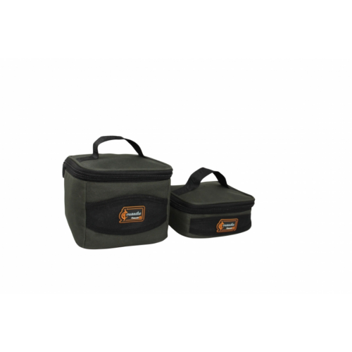 Prologic Cruzade MP Pouch L (17x18x15cm) táska