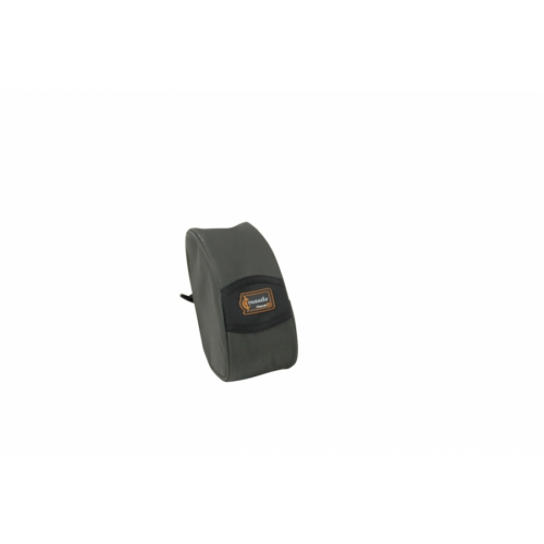 Prologic Cruzade Reel Pouch (22cmX17cmX10cm)