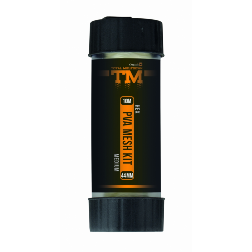 Prologic TM PVA Hex Mesh Refill 10m 44mm