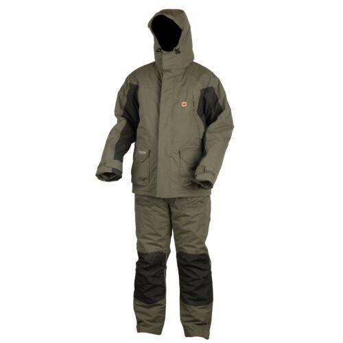 Prologic HighGrade Thermo Suit sz M