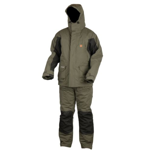 Prologic HighGrade Thermo Suit sz XXXL